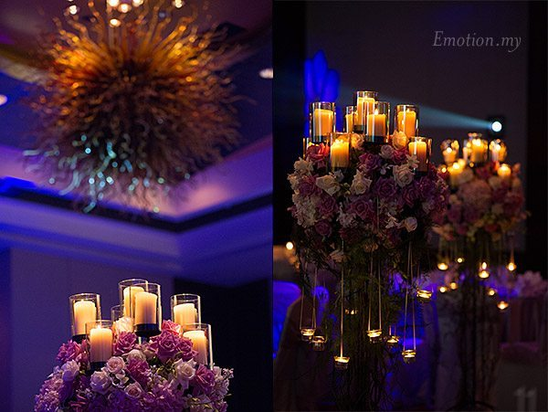 wedding-reception-westin-kuala-lumpur-malaysia