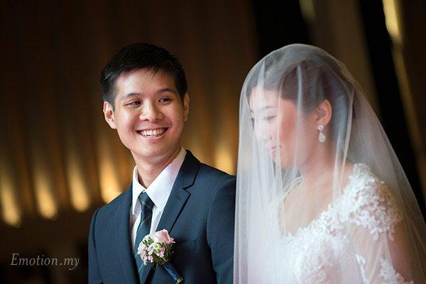 church-wedding-ceremony-luther-centre-lenjin-melissa