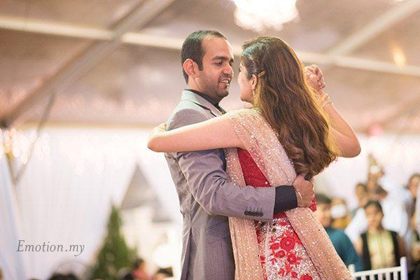 engagement-ceremony-first-dance-punjabi-kuala-lumpur-malaysia-sathvin+jasmin