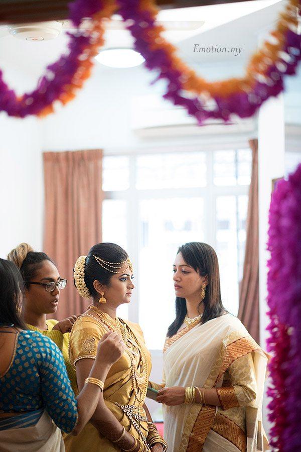 kerala-wedding-bride-makeup-sanjeev-reshmi
