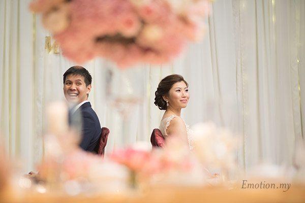 wedding-reception-shoe-game-lenjin-melissa