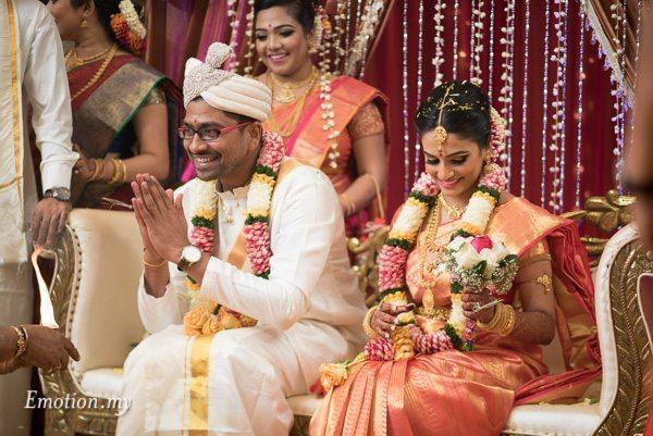 bride-groom-praying-ceylonese-wedding-kuala-lumpur-malaysia