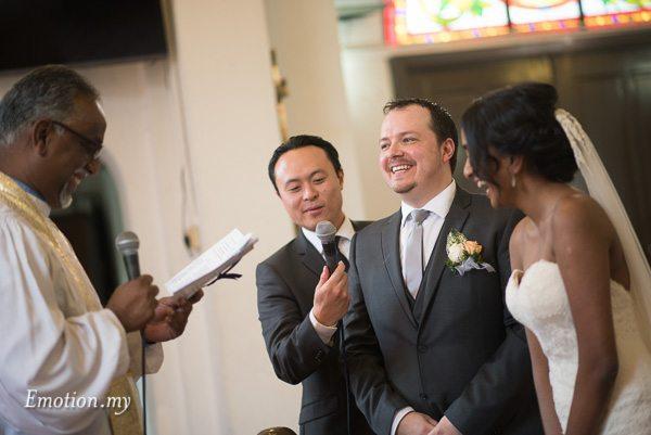 christian-wedding-ceremony-groom-jokes-zion-lutheran-kuala-lumpur-malaysia-paul-joanna