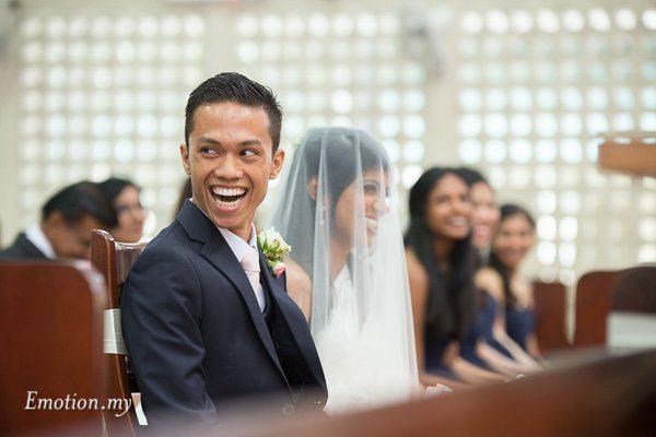 church-wedding-kuala-lumpur-groom-teamtwo-raymond-darshini
