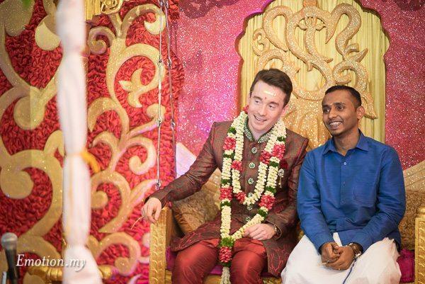 tamil-hindu-wedding-groom-anticipation-malaysia-dave-jeeno