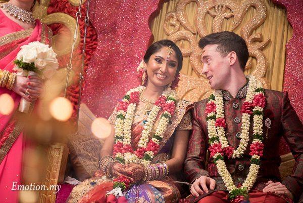 tamil-hindu-wedding-groom-bride-malaysia-dave-jeeno