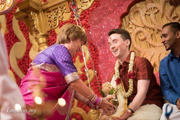 tamil-hindu-wedding-groom-ceremony-malaysia-dave-jeeno