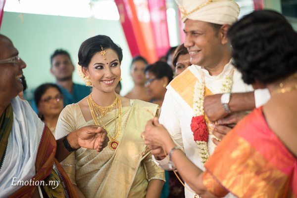 malayalee-thali-malaysia-mahend-preena-emotion-in-pictures-andy-lim
