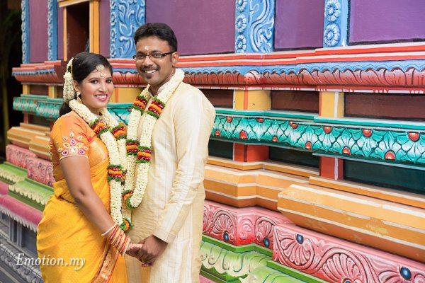 hindu-wedding-portrait-teamtwo-emotion-in-pictures
