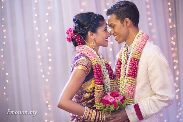 indian-wedding-portrait-teamtwo-emotion-in-pictures