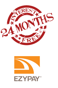 24-Months-Free-long
