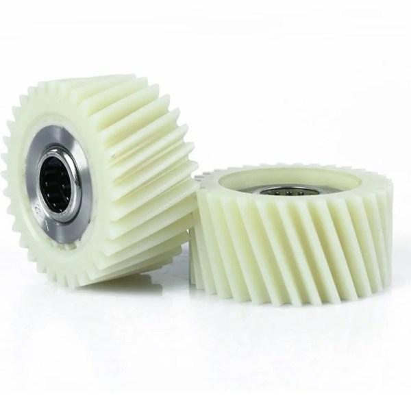 Nylon Gear  for Bafang Motor