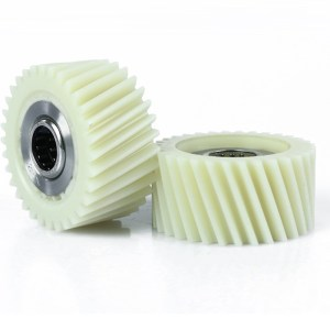 Nylon Gear  for Bafang Motor