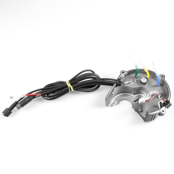 Bafang BBS 48V 750W 25A 9T Upgraded Controller