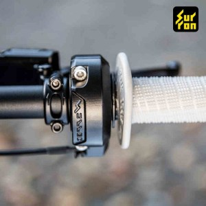 SUR RON Light bee x Accessories Electronic Throttle