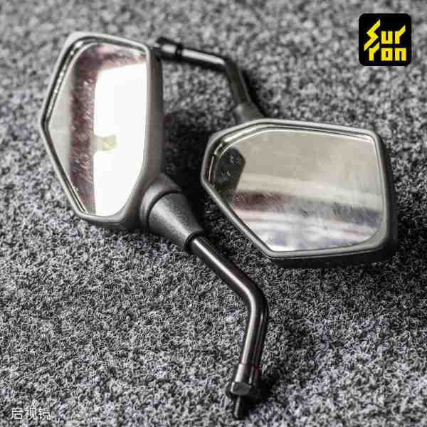 Rearview Mirror Reflector for Sur-ron Light Bee