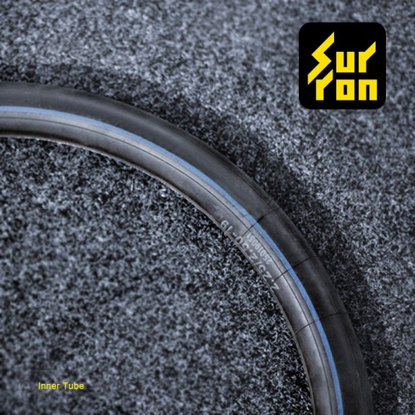 Sur Ron Light Bee off-road Tire and Inner Tube