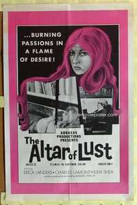 https://i1.wp.com/www.emovieposter.com/images/moviestars/20060725/200/altar_of_lust.jpg