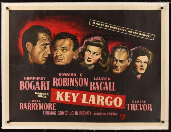 eMoviePostercom Vintage Movie Posters