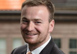 Jan Fousek (foto Jan Fousek)