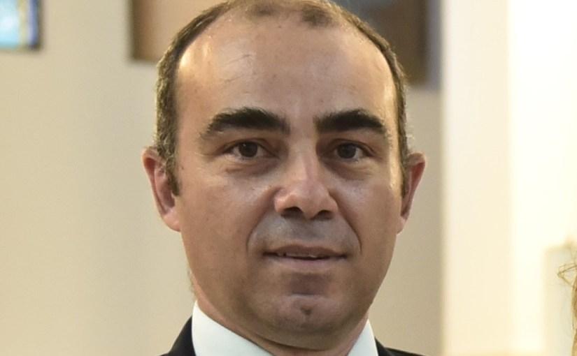 Ipercolesterolemia familiare, Dislipidemie e Sindrome Metabolica: ne parliamo con uno dei maggiori esperti internazionali, il Professor Paolo Calabrò