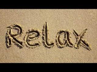 relax - emozioni in ascolto