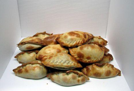 Image result for https://www.empanadas2go.net/menu/empanadas-menu/