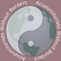 https://i1.wp.com/www.emperors.edu/wp-content/uploads/2011/08/Acupuncturists-Without-Borders.jpg