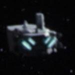 Lander-2