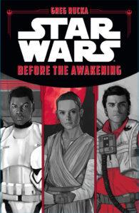 TFA-Before-the-Awakening