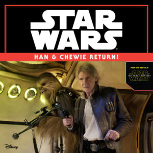 TFA-Han-and-Chewie-Return