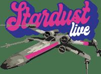 stardust live canon
