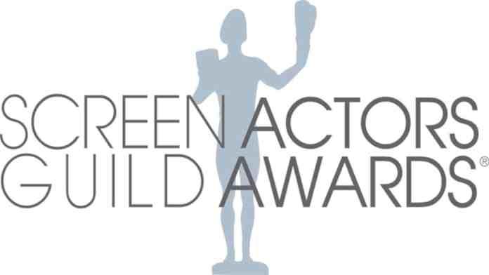 The Mandalorian Screen Actors Guild Awards