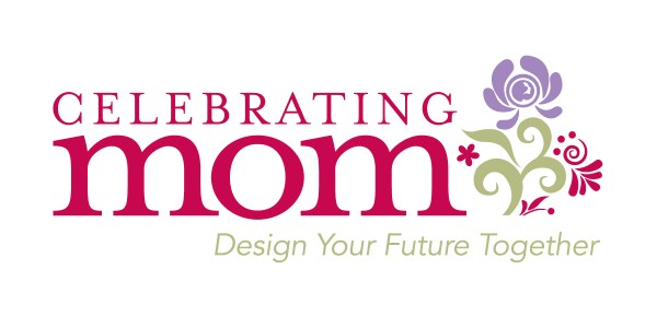 Jackson Hair Design School Welcomes Mothers To Open House ...