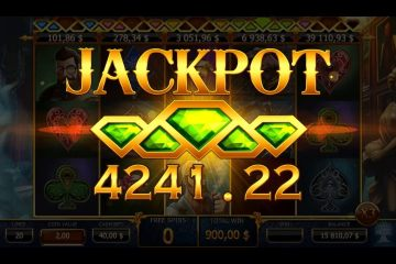 holmes and the stolen stones empire777 jackpot