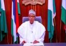 Presidency Urged to respond to Popular Grievances