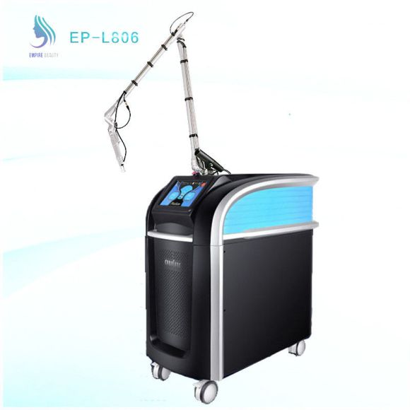 Picosure 755nm Picolaser Tattoo Removal Painless Pigment ...