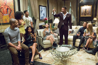Empire TV Show Fox