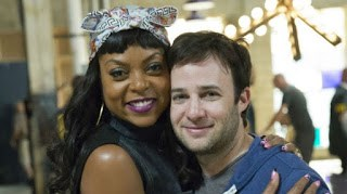 Danny Strong Movies and TV Shows