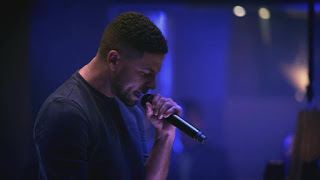 Jamal From Empire Like My Daddy Lyrics