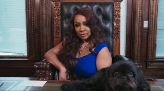 Who Is Karen King Love And Hip Hop Atlanta