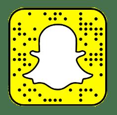 Gucci Mane Girlfriend Keyshia Kaoir Snapchat