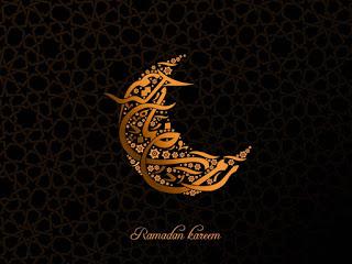 What Does Ramadan Kareem Mean In English?