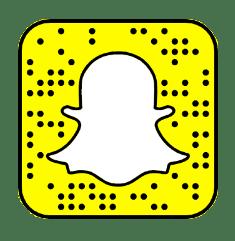 Emily Ratajkowski Snapchat Name