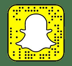 Adidas Snapchat Name: AdidasOriginals