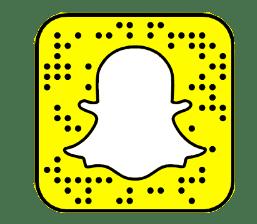 Charlamagne Tha God Snapchat Name