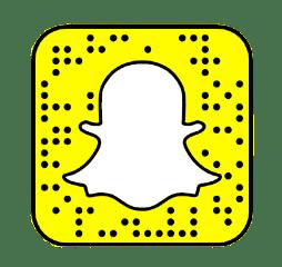 Kevin Hart Snapchat Name