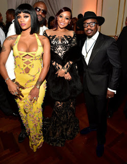rick ross and joseline hernandez picture