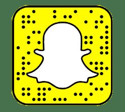 Tamar Braxton Snapchat Name
