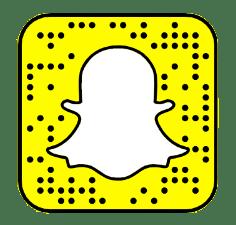 Keri Hilson Snapchat Name